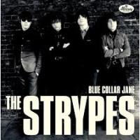 The Strypesという少年たちが50年以上前の音楽をカッコよくやっている件