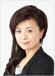 suzukahiromi