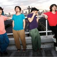 新譜を聴きながら銀杏BOYZと峯田和伸のことを想う